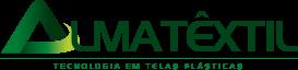 ALMATEXTIL - Tecnologia em Telas Plásticas